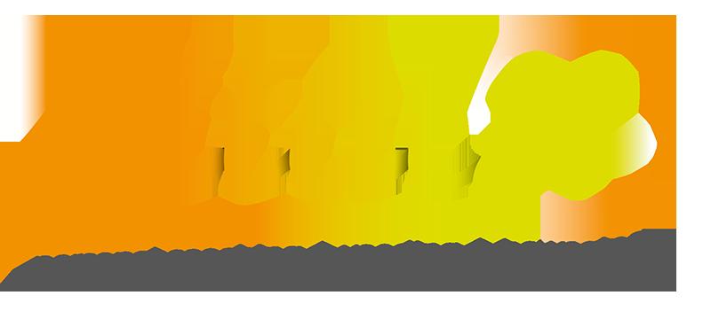 Vital24