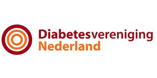 Mijn bezoek aan de diabetesvereniging in Leusden